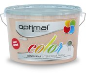 Optimal Color Svetlohnedá Opál 7,5kg