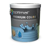 OPTIMAL PREMIUM COLOR modrý atlas 3kg