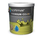 OPTIMAL PREMIUM COLOR zelená buret 3kg