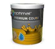 OPTIMAL PREMIUM COLOR žltý hodváb 3kg