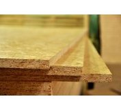 OSB Doska TOP Krono SWISS 10x1250x2500mm ( 3,125m2/ks )