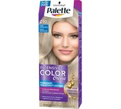 Palette Color creme platinový blond 50ml