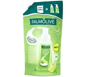 PALMOLIVE Magic Softness Foam Lime & Mint  náhradná náplň 500 ml