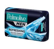 Palmolive mydlo men refreshing 90g