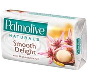 Palmolive mydlo Smooth Delight 90g