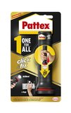 Pattex One For All Click & Fix 30g