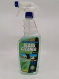 Pro Vision glass cleaner