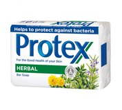 Protex Herbal mydlo 90g