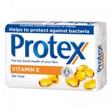 Protex mydlo s vitaminom E 90g