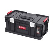 QBRICK® System TWO Toolbox Box