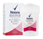 Rexona Maximum Protection Condifidence 45ml