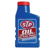 STP Oil treatment for petrol engines 450ml