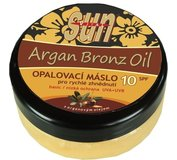 Sun Argan bronz opalov. maslo OF10 200ml