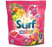 surf color kapsule tropical 45PD
