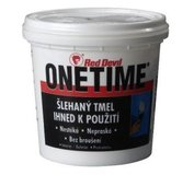 Tmel onetime 500ml