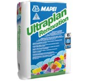 Ultraplan Renovation 23Kg