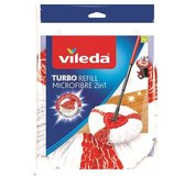 Vileda easy Wring and Clean Turbo náhrada