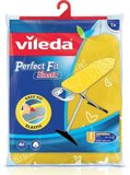 Vileda Viva Express Perfect Fit poťah