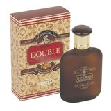 WHISKY DOUBLE MEN Eau de toilette 100ml