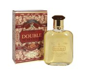 WHISKY DOUBLE VPH 100ML