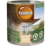 Xyladecor Lazúra UV+ 2,5l