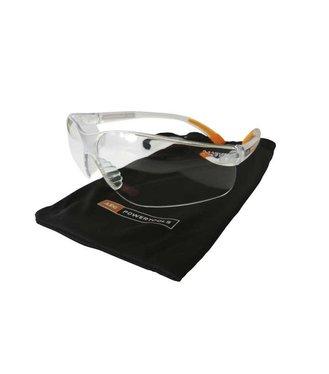 AEG Ochranné pracovné okuliare ee5042d231e