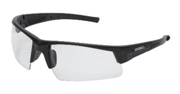Gebol bezpečnostné okuliare Sports Line priehľadné 08866e82c44