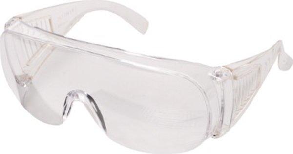 Ochranné okuliare Gebol Basic c69c52b79ab