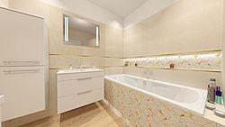 Kúpeľňové štúdio Nitra