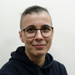 Dominika Klemanová