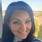 Emília Hagarová
