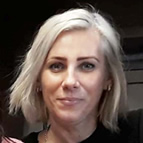 Eva Kozelová