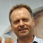 Ján Lipovský