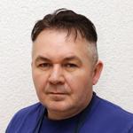 Ján Košťál