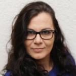 Martina Kunová