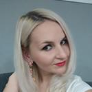 Linda Ladányiová