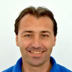 Marek Číbik