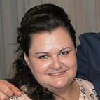 Marika Andrašiková