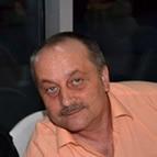 Miroslav Ružbacký