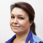 Natália Opoldová