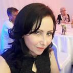 Bibiána Nováková