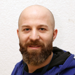 Peter Holub