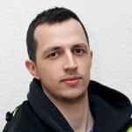 Tomáš Sirotek