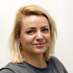 Stanka Kováčiková