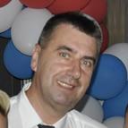 Štefan Lipovský